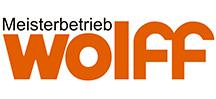 Wolff Fachmarkt GmbH - Logo